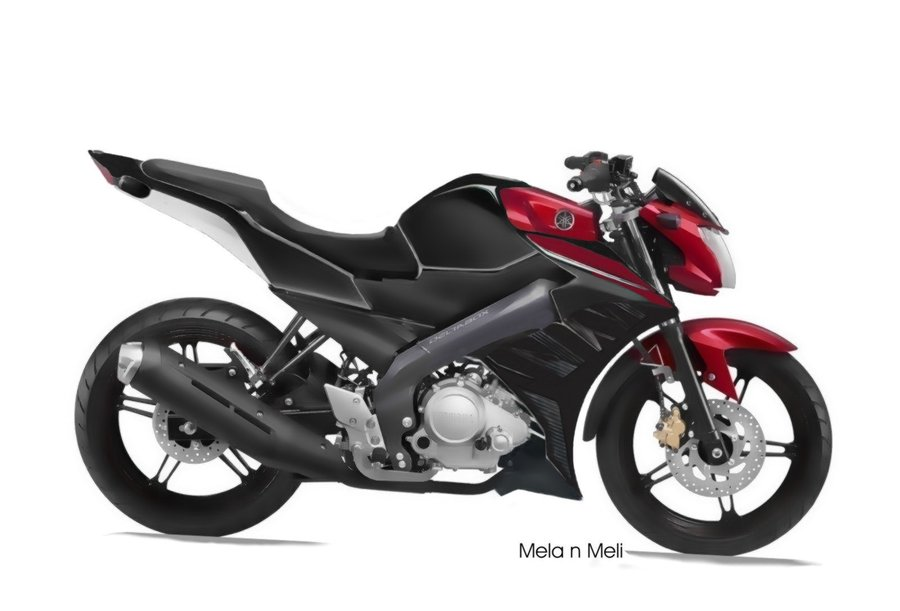 Data Aisi Yamaha Februari 2014 Vixion Masih Raja Motor Sport