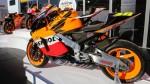 Repsol Memperpanjang Kesepakatan Baru Bersama Honda MotoGP Hingga2017