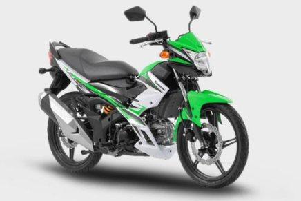 Kawasaki-Athlete-baru-2