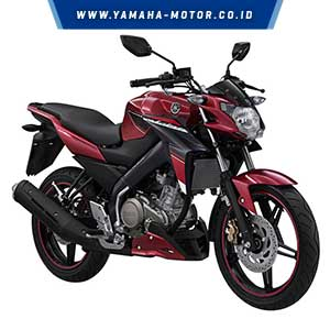 New-V-Ixion-Advance-Stizza-Black-Red