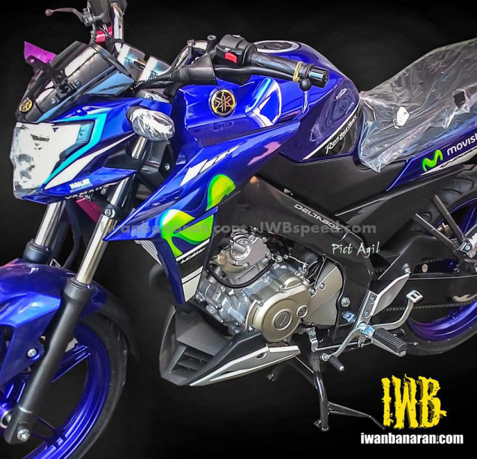 Kode Mx Motocross