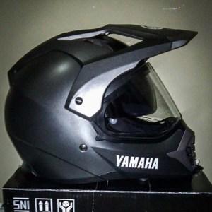 Helm-Yamaha-MT-25-003[1]
