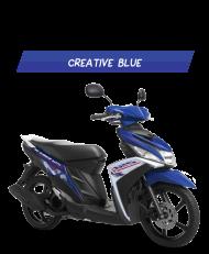 mio m3 2016 biru