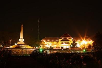 Menikmati Wisata Kuliner Kota Malang Berikut Ini Beberapa Pilihan Kuliner Yang Wajib Anda Coba Anangcozz Blog