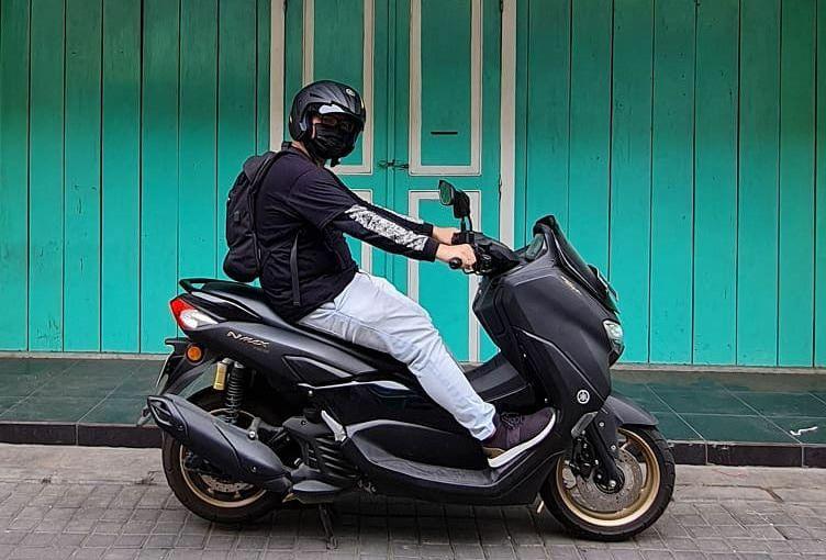 Yamaha Jatim: Beberapa Tips Perawatan Ini Perlu Di Ketahui Agar MotorAwet