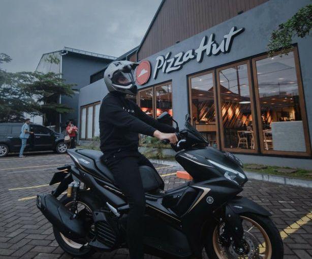 Lagi PPKM, Ikutan Kompetisi Bikin Video dan Foto Bareng Yamaha Jatim di Rumah AjaYuks!